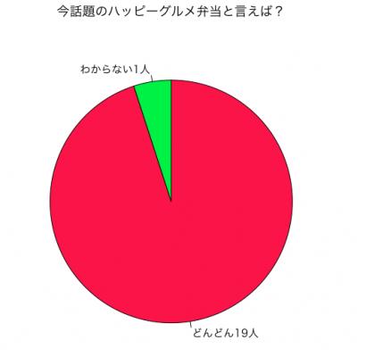17_s1_photo