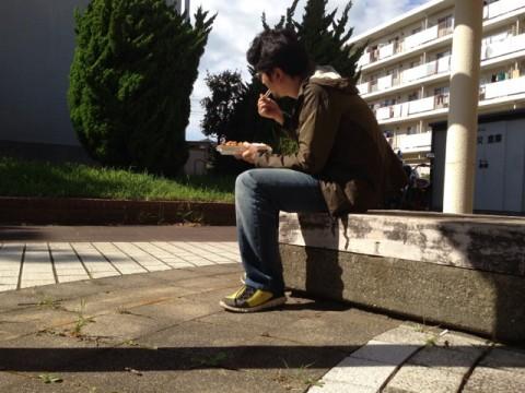 8_s1_photo
